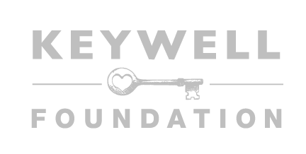 Keywell Foundation Logo